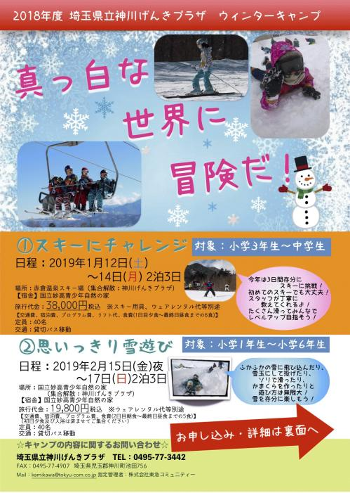 冬キャンプチラシ.jpg