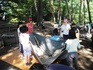 キャンプ30.JPG