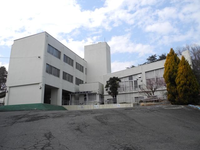 施設の写真.JPG