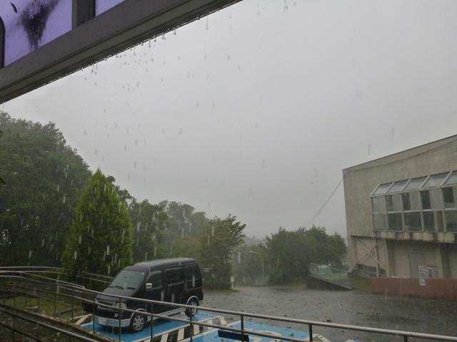 台風中.JPG