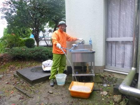 洗い1.JPG