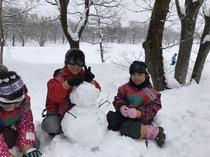 H28雪遊び③.jpg