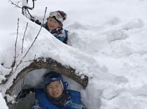 H28雪遊び④.jpg