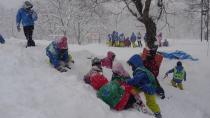 2018雪遊び⑩.JPG