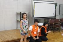 oshigoto07.jpg