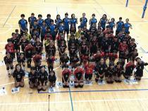volley10.JPG