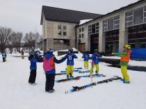 ski2020-03.jpg