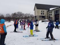 ski2020-04.jpg