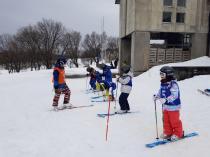 ski2020-05.jpg