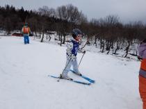 ski2020-06.jpg