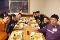 ski2020-09.JPG