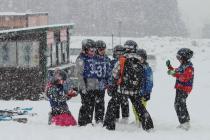 ski2020-12.JPG