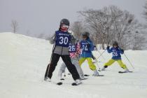 ski2020-13.JPG