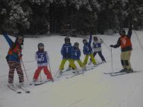 ski2020-15.JPG