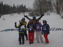 ski2020-16.JPG