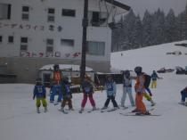 ski2020-18.JPG