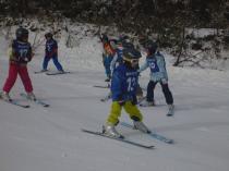 ski2020-19.JPG