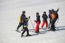 ski2020-26.JPG