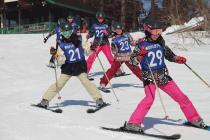 ski2020-27.JPG