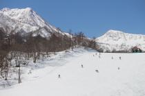 ski2020-28.JPG