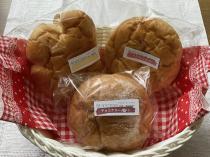 パン試食.JPG