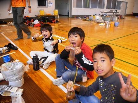 http://kamikawa-genki.com/blog/uploaded/DSCN5699.JPG