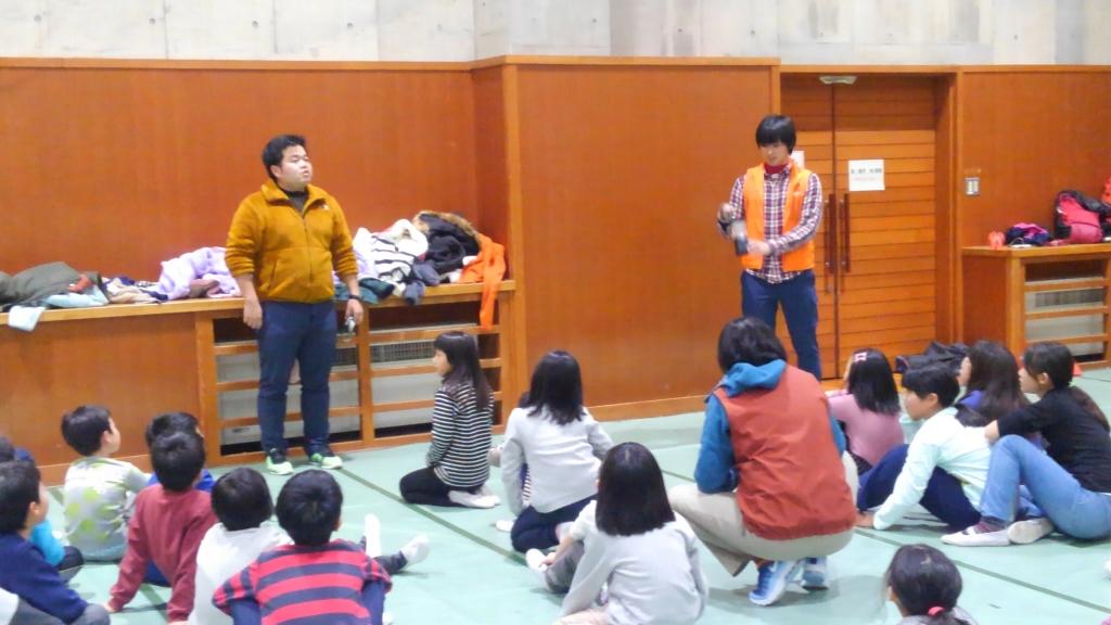 http://kamikawa-genki.com/blog/uploaded/KIMG0214.JPG