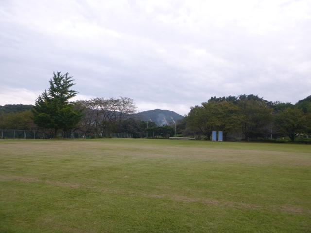 http://kamikawa-genki.com/blog/uploaded/P1050704.JPG