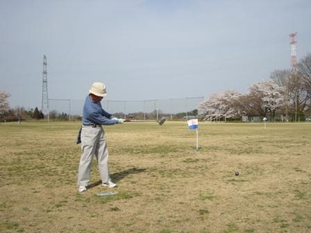 24年桜2 神川GG.JPG